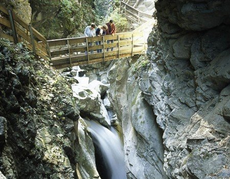 gilfenklamm