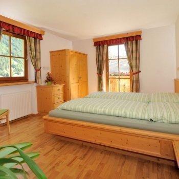 jagerhof-appartment-verena-3