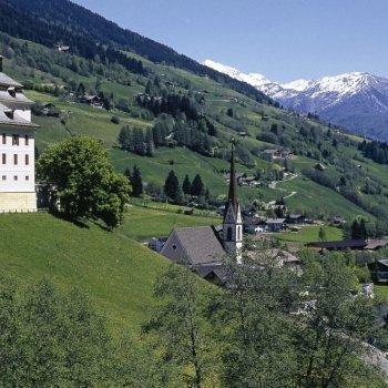 schloss-wolfsthurn-1