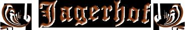 jagerhof-ridnaun.com